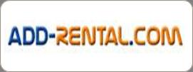 Add_Rental